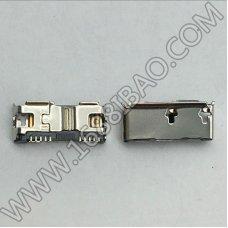 Conector 108 Generico