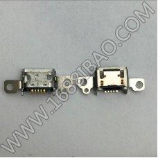 Meizu MX5 Conector de carga