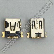 Jiayu G3C Conector de carga