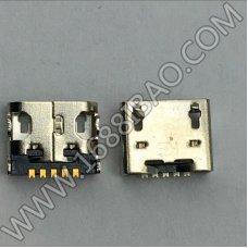 Optimus L5 E610 E612 E615 Optimus L7 P700 P705 Conector de carga
