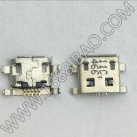 Huawei G510 Conector de carga