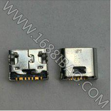 Galaxy Grand Neo Plus I9060 Conector de carga