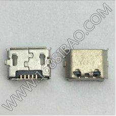 Conector 128 Generico