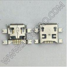 Conector 132 Generico
