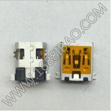 Conector 135 Generico