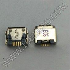 Conector 138 Generico