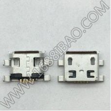 Conector 148 Generico