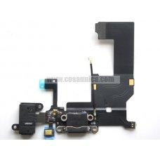 Flex de recarga para iphone 5G