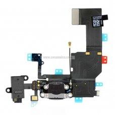 Flex de recarga para iphone 5S