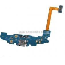 Flex de recarga para Galaxy Core GT-I8260