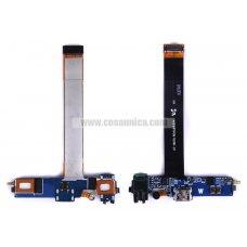 Flex de recarga para Galaxy S Advance GT-I9070