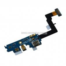 Flex de recarga para Galaxy S2 GT-I9100