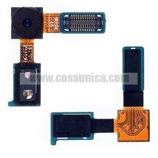 Camara frontal para Galaxy S3 GT-I9300