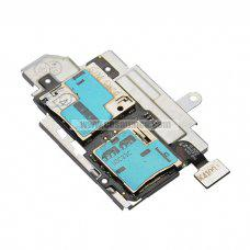Flex de lector SIM para Galaxy S3 GT-I9300