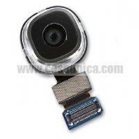 Camara trasera para Galaxy S4 GT-I9505