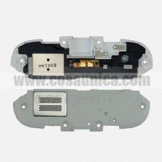 Altavoz buzzer loud speaker para Galaxy S4 GT-I9505
