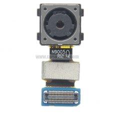 Camara trasera para Galaxy Note3 SM-N9005