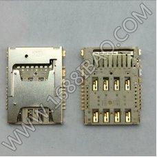 Galaxy Note3 N9000 N9005 Lector de SIM