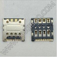 Galaxy Core I8260 I8262 Lector de SIM