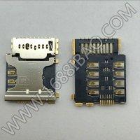 Galaxy Win I8552 Lector de SIM