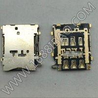 A500F Lector de SIM pequeño