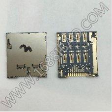 Fonepad K004 K012 Lector de SIM