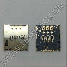 Moto G XT1028 XT1032 Lector de SIM