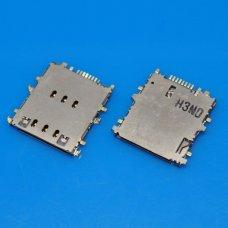 Galaxy Tab3 7.0 T210 T211 Galaxy Tab3 8.0 T310 T311 T315 Galaxy Tab3 7.0 Lite T110 T111 T115 Galaxy Tab3 10.1 P5200 Lector de SIM