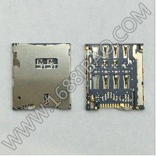 Zenfone2 Lector de SIM