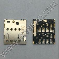 Zenfone5 Zenfone6 Lector de SIM