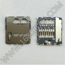 5600 Lector de tarjeta memoria SD Card