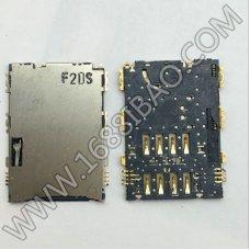 Galaxy Tab 7.0 Plus Galaxy Tab2 7.0 Lector de SIM