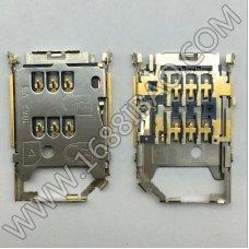 C6-01 X5-05 E5 Lector de SIM