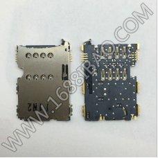 Galaxy Tab P1000 Galaxy Tab2 7.0 P3100 Galaxy Note 10.1 N8000 Lector de SIM