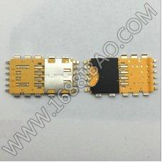 Blackberry 9900 9930 Lector de SIM