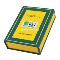 BST-8921 38pcs Universal Repair Tool Kit