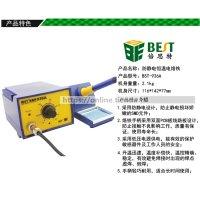 BEST BST-936A Estacion de soldadora