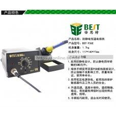 BEST BST-936E Estacion de soldadora