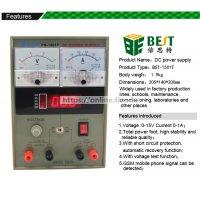 BEST PS-1501T Fuente de alimentacion