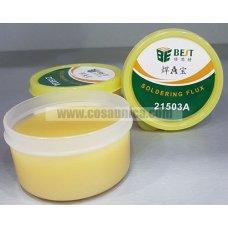 Pasta de soldadura BEST-21503A