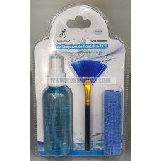 Limpiador de Pantalla TP-441