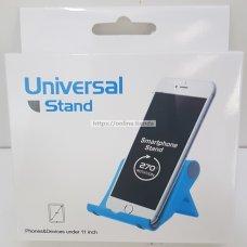 Soporte universal para movil y tablet