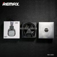 Remax  RM-100H Auricular con cable