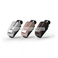Remax RB-T12 Auricular bluetooth
