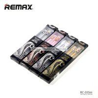 Remax RC-035m Laser cable para microusb v8