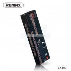Remax CK100 Soporte para microfono unviersal