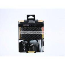 Remax CS-002 Car seat storage bag Bolsa almacenamiento para coche