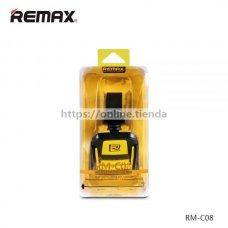 Remax RM-08 Soporte para bicicleta