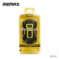 Remax RM-C14  Car holder soporte de coche para movil
