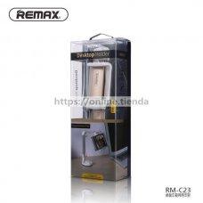 Remax RM-C23 Soporte multi-angulo para mesa y coche